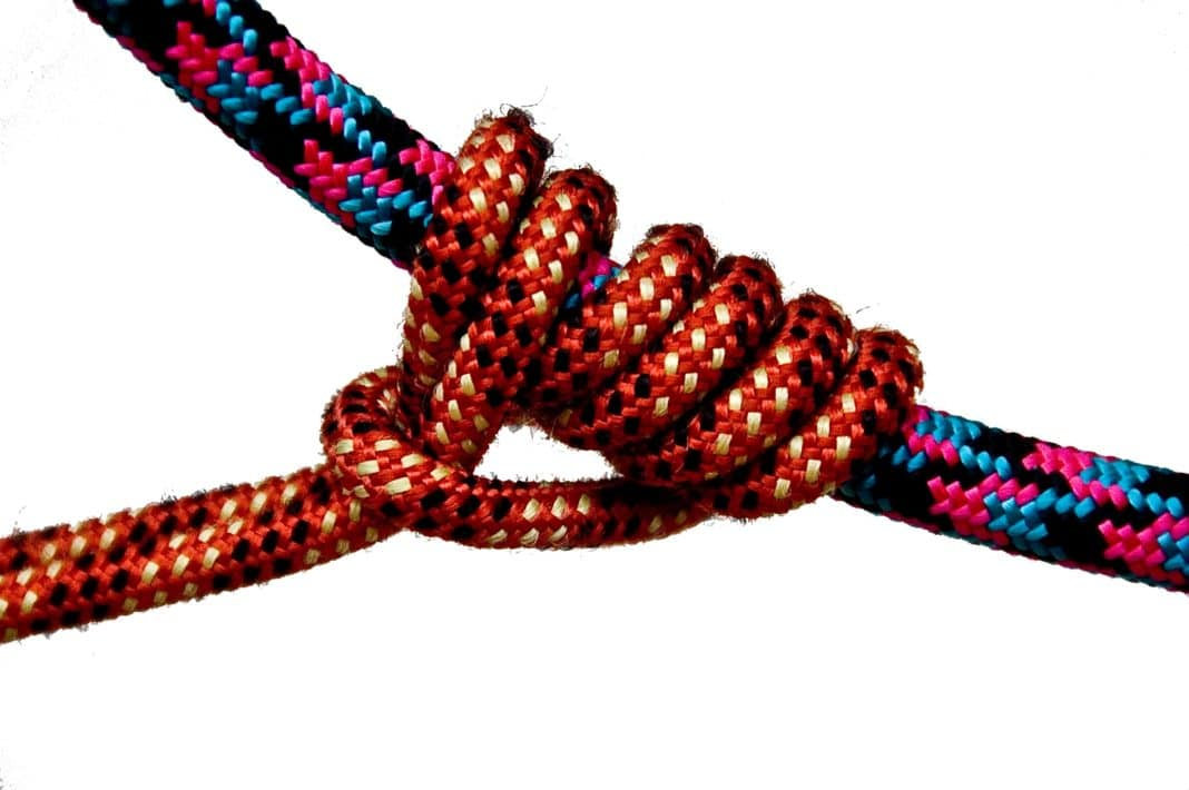 climbing knots, rock climbing knots, climbing rope knots, bowline knot, rope knots, climbers knot, carabiner knot, anchor knot, rope tie, water knot, basic mountaineering knots, how to tie a rope knot, figure 8 knot climbing, belay knot, how to tie a climbing knot, fisherman's knot, barrel knot, tree climbing knots, figure 8 knot, double overhand knot, figure eight knot, climbing rope knots guide, webbing knots, tie two ropes together, most important climbing knots, mountain climbing knots, climbing knot guide, basic climbing knots, single rope knots, useful climbing knots, climbing knots diagrams, figure 8 follow through, how to tie two ropes together, how to tie a rope, double fisherman's knot, rappelling knots, how to tie a good knot, hitch knot, climbing anchor knots, how to tie mountaineering knots, knot tying guide, tying rope to a carabiner, climbing rope knots harness, types of knots, knot to tie two ropes together, types of rope knots, rope harness, rappelling knots carabiner, knots guide, strongest knot for rope, triple fisherman's knot, overhand knot, rock climbing safety knot, how to knot, climbing hitches, how to tie knots for rope climbing, how to tie a belay knot, top rope anchor knots, tieing knots, strongest knot, essential climbing knots, safety harness rope knot, how to tie a loop in a rope, knot to join two ropes, climbing figure 8, knot names, knot tying rope, knots how to tie rope knots, tie a bowline knot, stopper knot, prusik knot, tying, best knot to tie two ropes together, how to tie a double fisherman's knot, double figure 8 knot, making knots, bowline knot uses, autoblock knot, tying knots for rock climbing, how to tie a bowline knot, tie not, anchor knot tying, tying rock climbing knots, best rope knots, hitch climber knots, tying climbing knots, climbing knots clove hitch, basic knots, single rope braid, best climbing knots, indoor rock climbing knots, mountain climbing rope knots, climbing knots to know, safety knot climbing, knots used in climbing, how to make a knot, tie rope to carabiner, climbing harness knot, knotting videos, mountaineering knots, climbing rope knots pdf, animated climbing knots, mountain climbing rope techniques, safety line knot, abseiling knots, how to tie a carabiner knot, how to tie knots in rope for climbing, climbing knots pdf, knots and ropes for climbers, mountaineering knots pdf, how to tie belay knot, bhk knot, rope knots instructions, how to tie a safety knot for climbing, essential knots, how to tie a double figure 8 knot for climbing, tree climbing knots to know, rope carabiner knot, cool knots, how to tie a rope to a carabiner, rapelling knots, types of rappelling, how to climb a rope with knots, tying rope ends, load bearing knots, best knot for anchor, knots and their uses, climbing webbing knots, double daisy chain knot, common knots and their uses, specialty knots, uses of knots