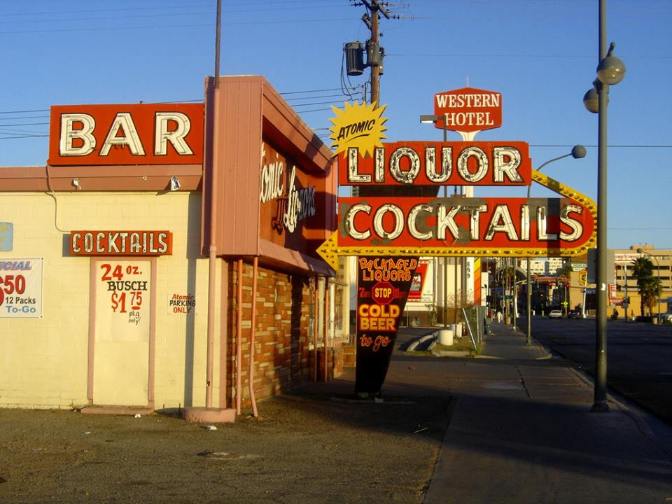 The 10 Best Bars in Las Vegas: Plan Your Perfect Night Out ...