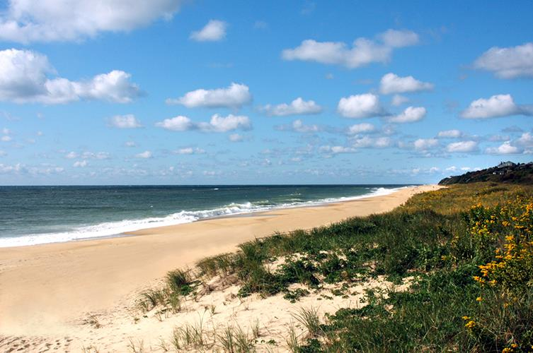 Montauk Hotels Ny Best In Places To Stay