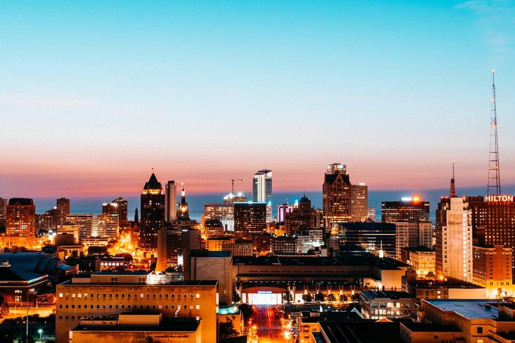 The 9 Best Restaurants In Milwaukee Trekbible
