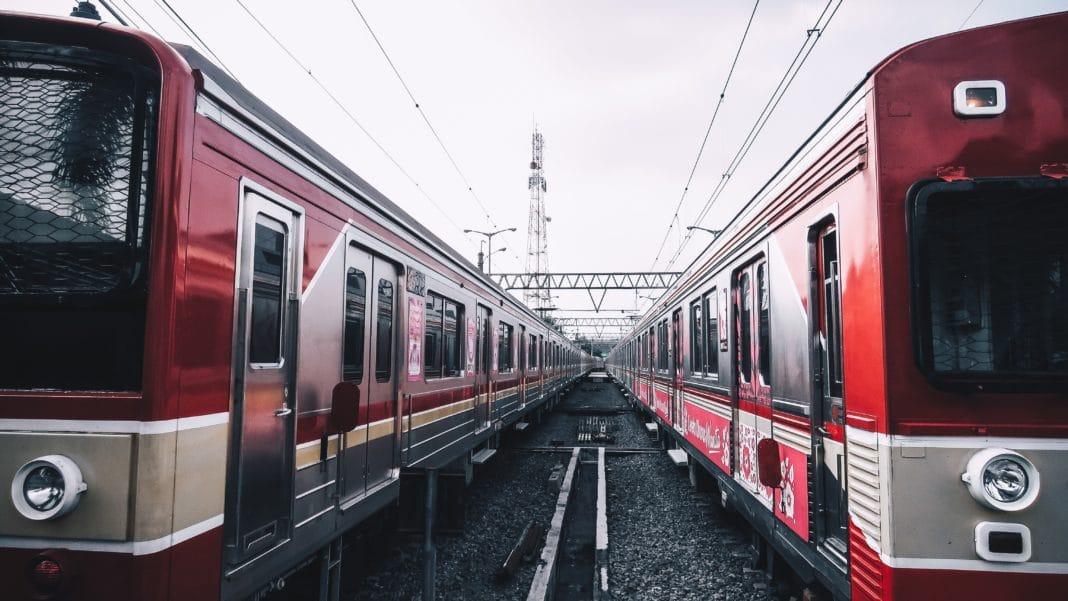 trekbible, train ticket, Amtrak, travel sale, cheap train tickets