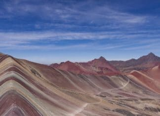 rainbow mountain peru, rainbow mountain, peru mountains, painted mountains peru, colorful mountains in peru, rainbow hills peru, rainbow mountain cusco, colored mountains peru, vinicunca peru, rainbow sands peru, rainbow mountain peru elevation, where is the rainbow mountain in peru, rainbow mountains of peru, the rainbow mountains peru, painted mountains of peru, rainbow mountain trail, rainbow mountain peru tour, vinicunca mountain, cusco to rainbow mountain peru, cusco peru mountains, rainbow mountain cusco peru, rainbow mountain tour, vinicunca rainbow mountain, rainbow mountain elevation, rainbow mountain peru geology, hiking rainbow mountain peru, john cusco, rainbow mountain day trip, rainbow mountains hoax, vinicunca mountain peru, rainbow mt, the rainbow mountains, cusco mountains, rainbow mountain peru wiki