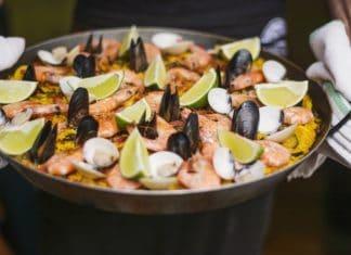 seafood restaurants in boston, boston seafood, best seafood in boston, best seafood restaurants in boston, seafood places, seafood restaurants in boston ma, fish restaurant boston, seafood boston ma, boston lobster restaurant, top seafood restaurants in boston, best seafood restaurants in boston ma, best fish restaurants in boston, good seafood in boston, best seafood places in boston, best seafood in boston ma, top 10 seafood restaurants in boston, famous seafood restaurant in boston, seafood places in boston, seafood restaurants in the area, seafood restaurants near boston, good seafood restaurants in boston, best lobster restaurant in boston, where to eat lobster in boston, boston harbor restaurants seafood, great seafood restaurants near me, best place to eat lobster in boston, fish in boston ma, best seafood restaurants in massachusetts, lobster places in boston, places to eat seafood in boston, seafood boston harbor, fancy seafood restaurants in boston, best seafood restaurant in boston mass, best fish restaurant in boston ma, best seafood restaurants in boston 2015, boston fish restaurant guide, 10 best seafood restaurants in boston, best seafood in massachusetts, boston best seafood restaurants 2017, good lobster restaurants, boston area seafood restaurants, best fish in boston, best lobster restaurant boston ma, authentic seafood restaurants, boston seafood bar, boston lobster dinner, seafood massachusetts, what is the best seafood restaurant in boston, fish restaurant boston ma, casual seafood restaurants in boston, the best seafood restaurant in boston, top rated seafood restaurants, top ten seafood restaurants, great seafood restaurants in boston, great seafood in boston, top 10 seafood restaurants, famous seafood boston, boston best seafood restaurants 2013, lobster restaurant boston ma, lobster in boston best place to eat, places that serve lobster, top seafood in boston, find a good seafood restaurant, lobster house boston, boston seafood company, bes