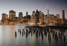 new york neighborhoods, new york hotels, hotels in new york, hotels in nyc, nyc hotels
