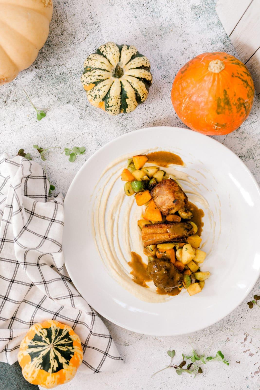7 Best Restaurants In Chattanooga Tennessee Trekbible