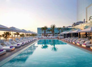 best hotels in barcelona, barcelona hotels, hotels in barcelona spain, top hotels in barcelona, best hotels in barcelona spain, nice hotels in barcelona, top hotels in barcelona spain, best hotels in barcelona 2016, most popular hotels in barcelona spain, best hotels to stay in barcelona, the best hotels in barcelona, 5 star hotels in barcelona spain, most popular hotels in barcelona, good hotels in barcelona, 5 star hotels in barcelona, hotels near barcelona spain, hotels near barcelona, recommended hotels in barcelona, best hotels in barcelona 2017, famous hotels in barcelona spain, tripadvisor barcelona hotels, 10 best hotels in barcelona, five star hotels in barcelona, hotels in barcalona, best luxury hotels in barcelona, top rated hotels in barcelona, top 10 hotels in barcelona, top 10 hotels in barcelona spain, great hotels in barcelona, popular hotels in barcelona, best 5 star hotels in barcelona spain, what is the best hotel in barcelona, good hotels in barcelona spain, best hotels in barcelona city, top ten hotels in barcelona, five star luxury hotels in barcelona spain, trip advisor barcelona, top 5 hotels in barcelona, luxury hotels in barcelona spain, luxury hotels barcelona centre, top luxury hotels barcelona, luxury hotels barcelona, beautiful hotels in barcelona, best place to stay in barcelona, hotels in downtown barcelona, hotels to stay in barcelona spain, top 5 hotels in barcelona spain, luxury hotels of barcelona, hotels in central barcelona, nice hotels in barcelona spain, resorts in barcelona spain, new hotels barcelona 2017, hotel barcelona, barcelona hotel, barcelona accommodation, barcelona accommodation tripadvisor, hotel barcelone, barcelona lodging, hotel barcelonago tripadvisor, hotel barcelona hotel, best hotels barcelona tripadvisor, hotel barcelona tripadvisor, hotel accommodation barcelona spain, barcelona places to stay, hotels of barcelona, hotel prices in barcelona spain, accommodation barcelona spain, barcelona hotels tripadvisor