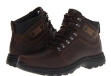 trekbible Editorial Calendar trekbible Editorial Calendar 100% 10 Men's Rockport Elkhart Snow Boot , rockport elkhart, rockport elkhart boots Screen reader support enabled. Men's Rockport Elkhart Snow Boot , rockport elkhart, rockport elkhart boots