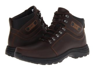 The Men's Rockport Elkhart Snow Boot