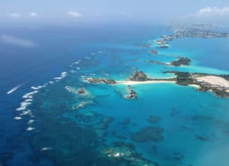 things to do in bermuda, what to do in bermuda, bermuda things to do, bermuda attractions, best things to do in bermuda, bermuda points of interest, what is there to do in bermuda, bermuda sightseeing, top things to do in bermuda, bermuda what to do