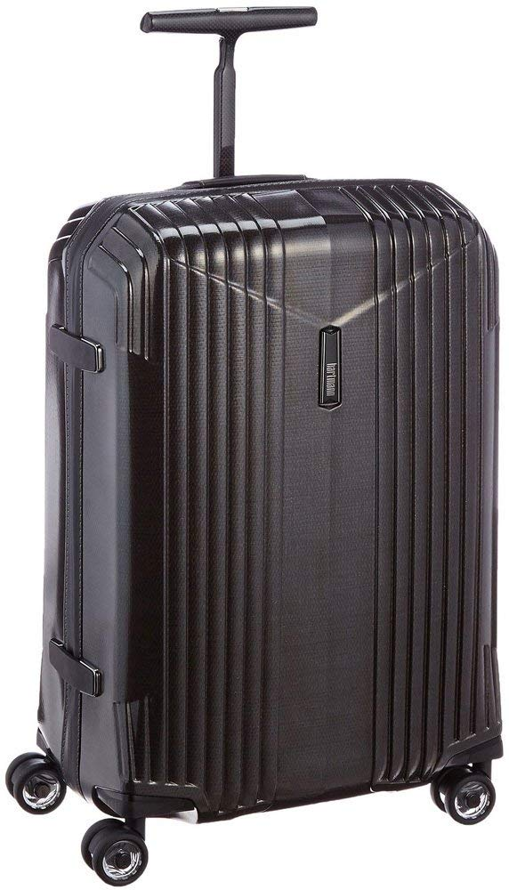 hartmann luggage - 7R Global Spinner