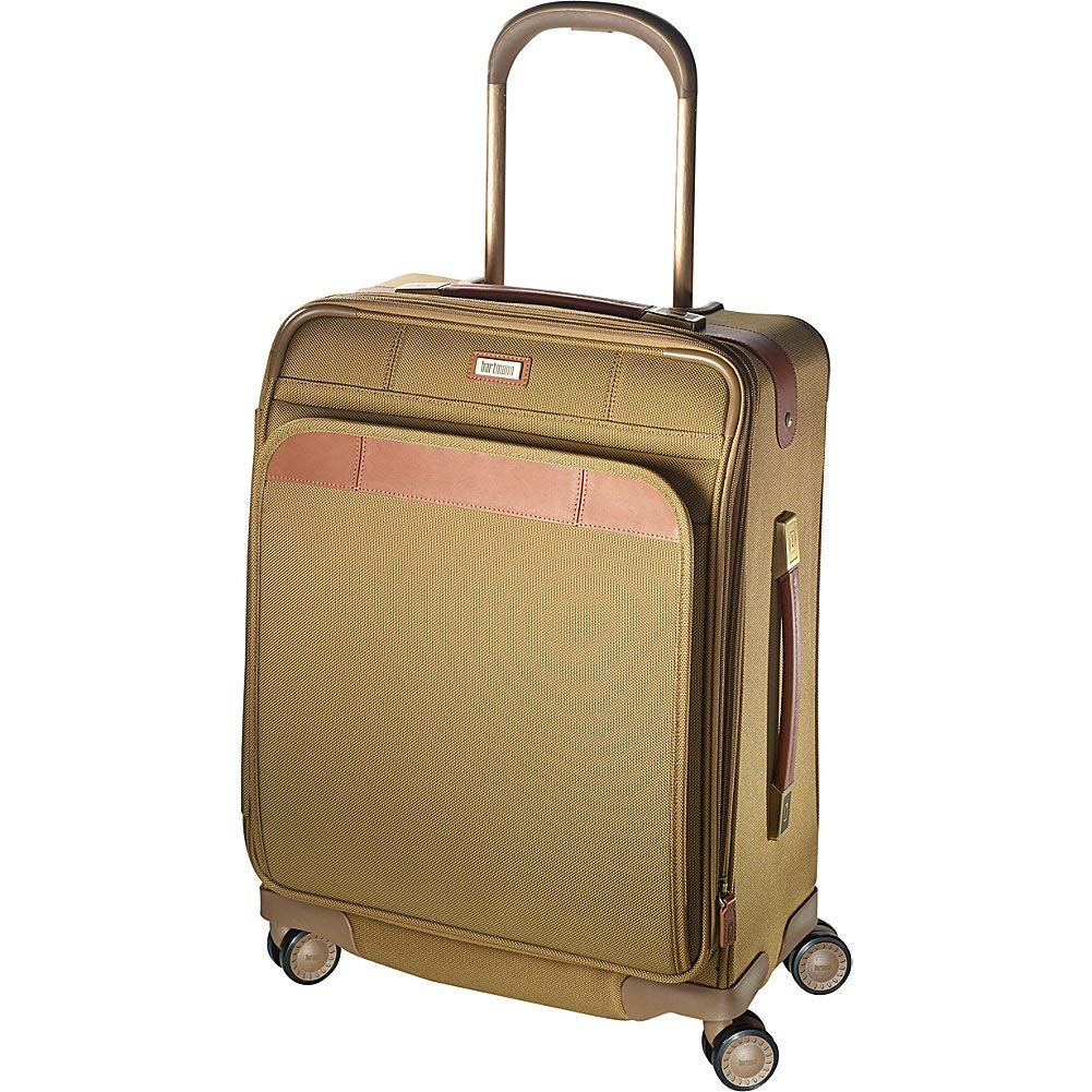 hartmann luggage - Carry On