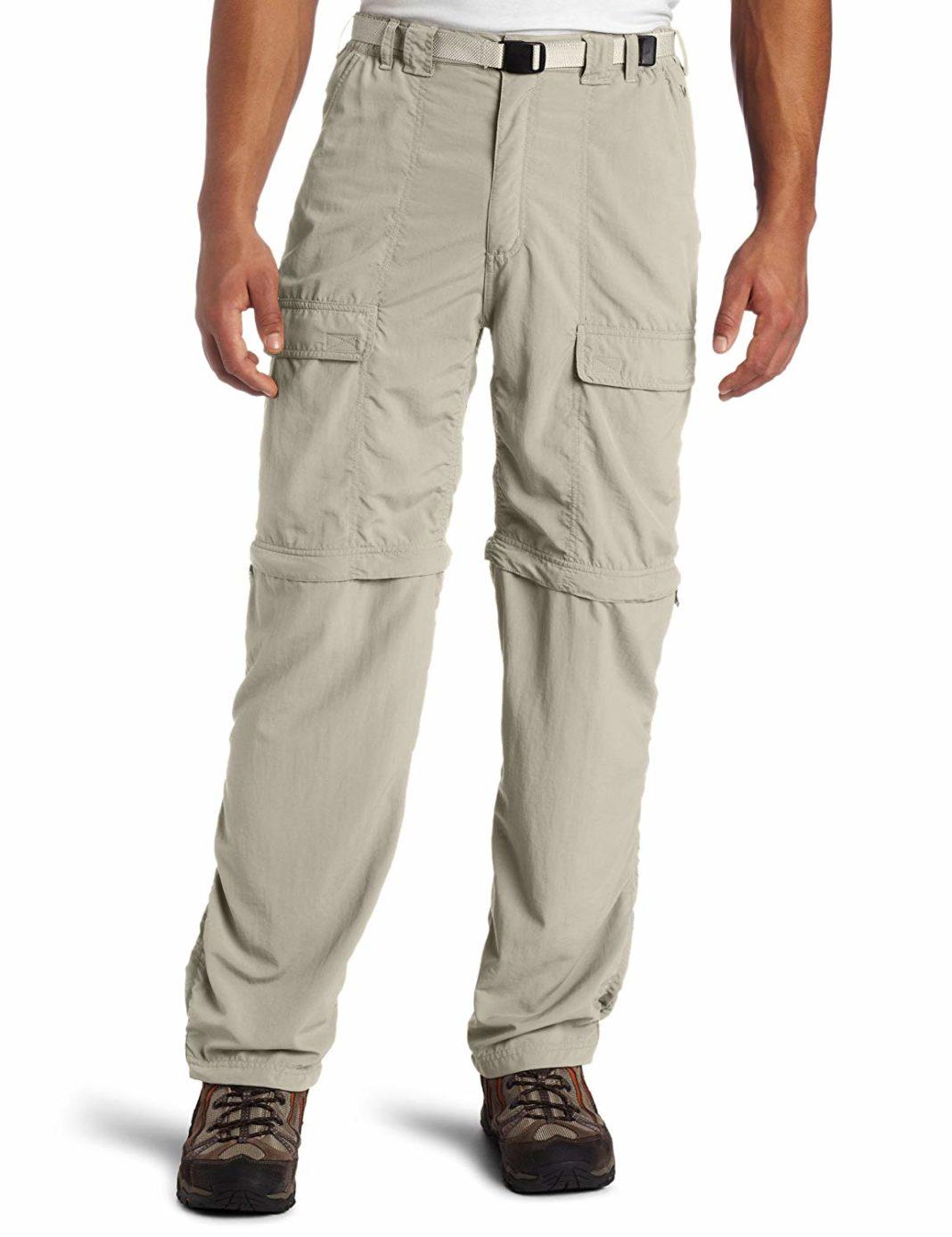 e9345c5bf04278 Men's Outdoor Research Ferrosi Pants, outdoor research ferrosi pants, outdoor  research men's ferrosi pants