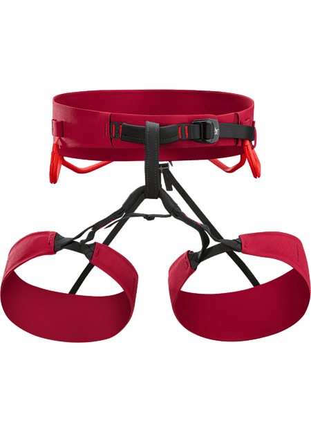 black diamond chaos, black diamond harness