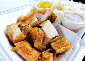 filipino street food, street foods in the philippines, pinoy street food, street foods in manila, isaw food, filipino street, philippines food, filipino street food names, philippine snacks, street foods in the philippines articles