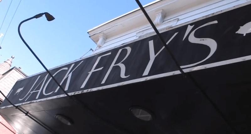 12 Best Restaurants In Louisville Experience Southern Comfort