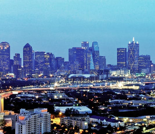 things to do in dallas with kids, fun things to do in dallas with kids, dallas for kids, things for kids to do in dallas, family things to do in dallas, family fun in dallas, things to do with kids in dallas tx, dallas family attractions, kid activities in dallas, dallas kid attractions, things to do in dallas with toddlers, things to do in dallas with family, what to do in dallas with kids, family fun dallas tx, kid places in dallas, fun for kids in dallas, free things to do in dallas, dallas children's museum, free things to do in dallas with kids, things to do in dallas for free, kids museum dallas, fun free things to do in dallas, free summer activities in dallas tx, free things to do in dallas this weekend, free stuff to do in dallas, dallas texas attractions for families, free museums in dallas, family events in dallas this weekend, family activities in dallas, toddler activities dallas, free kid activities in dallas, kid events in dallas, things to do in dallas texas, kid attractions in dallas tx, free activities in dallas, children's museum dallas tx, free indoor activities dallas, dallas attractions free, free things to do in dallas texas, free kid activities dallas tx, things to do in dallas this weekend with kids, kid friendly things to do in dallas, fun places for kids in dallas, dallas things to do with kids, free things to do in dallas today, family events in dallas, things for kids in dallas, downtown dallas kid activities, places to visit in dallas, family activities in dallas tx, dallas children's activities, fun family things to do in dallas, fun things for kids to do in dallas, things to do for toddlers in dfw, things to do in dallas at night, attractions in dallas tx, free family activities dallas tx, what is there to do in dallas texas for families, things to do in downtown dallas, what to do in dallas this weekend with kids, things for kids to do in dallas tx, things for toddlers to do in dfw, childrens museum dallas, things to do in dallas tx 