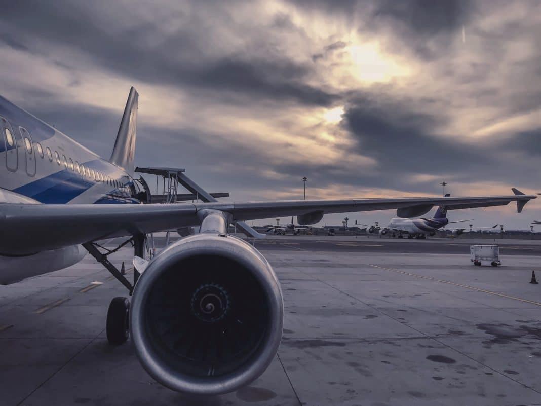 winter storm, travel intel, flight cancellations, flights