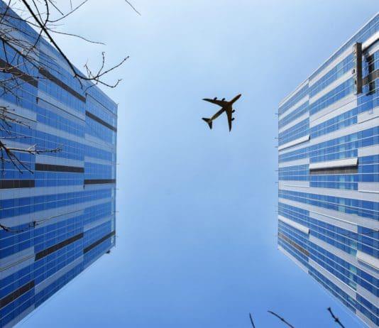 trekbible, travel intel, travel deals, travel deal tuesday, flight deals, cheap flights