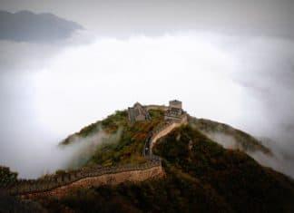 travel, asia, trekbible, adventure, China, travel trends, visit China