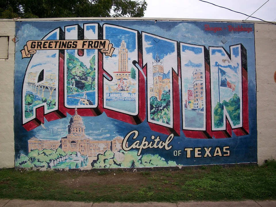 10 Fun Things To Do In Austin With Kids