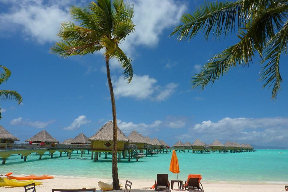 Image Result For Bora Bora Vacation Package All Inclusive Unique Bora Bora Vacation Packages All Inclusive