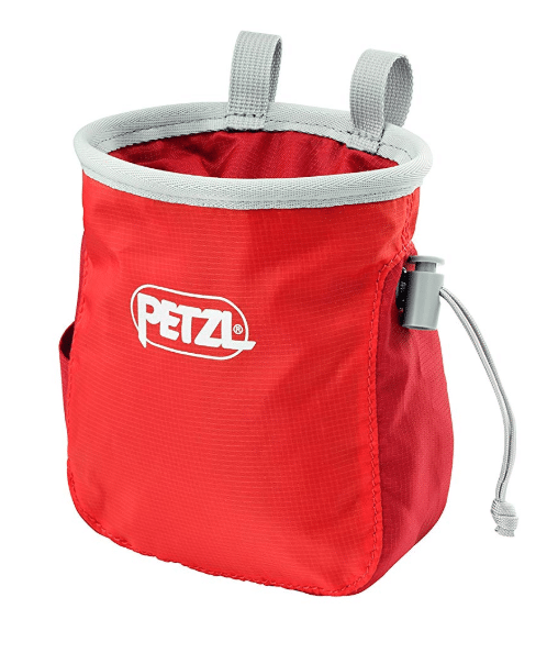 Koda Chalk Bag by Petzl