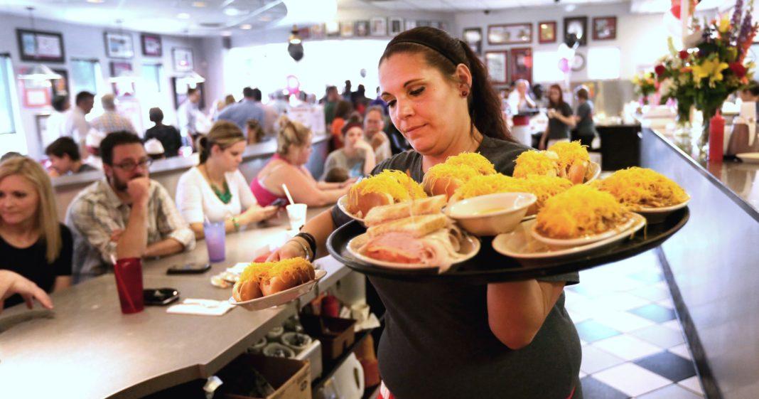 Cincinnati Restaurants Best In Ohio Places To Eat
