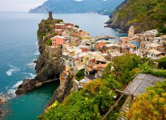 where to stay in cinque terre, best place to stay in cinque terre, cinque terre hotel, hotels in cinque terre, best hotels in cinque terre, hotels cinque terre, cinque terre luxury hotels, vernazza hotels, cinque terre italy hotels, vernazza italy hotels, cinque terre lodging, hotel cinque terre, best place to stay near cinque terre, best hotel to stay in cinque terre, hotels in cinque terre italy, hotels cinque terre italy, manarola hotels, best town to stay in cinque terre, places to stay in cinque terre, where to stay in vernazza, hotels near cinque terre, best places to stay in vernazza cinque terre, best hotels in cinque terre italy, cinque terre accommodation, monterosso hotels, which town in cinque terre is best to stay in, cinque terre italy lodging, best town in cinque terre to stay in, hotels in monterosso italy, what town to stay in cinque terre, which village to stay in cinque terre, best place to stay in monterosso cinque terre, best cinque terre town, manarola italy hotels, vernazza hotel, where to stay in cinque terre italy, which cinque terre town to stay in, where is the best place to stay in cinque terre, italy cinque terre hotels, places to stay in vernazza cinque terre, cinque de terre hotels, best city to stay in cinque terre, conde nast cinque terre, where to stay when visiting cinque terre, best places in cinque terre, cinque terre which village to stay, luxury hotels monterosso cinque terre, cinque terre italy hotels luxury, best town cinque terre to stay, best town to stay in cinque terre italy, best hotels in monterosso cinque terre, best city in cinque terre italy, the cinque terre hotels, 5 terre hotel, hotel cinque terre luxury, accommodations in vernazza cinque terre, best places to stay in cinque terre on a budget, monterosso cinque terre hotels, places to stay in cinque terre vernazza, boutique hotels in cinque terre, cinque terre accommodation with sea view, best places to stay in cinque terre without a car, luxury accommodation cinq