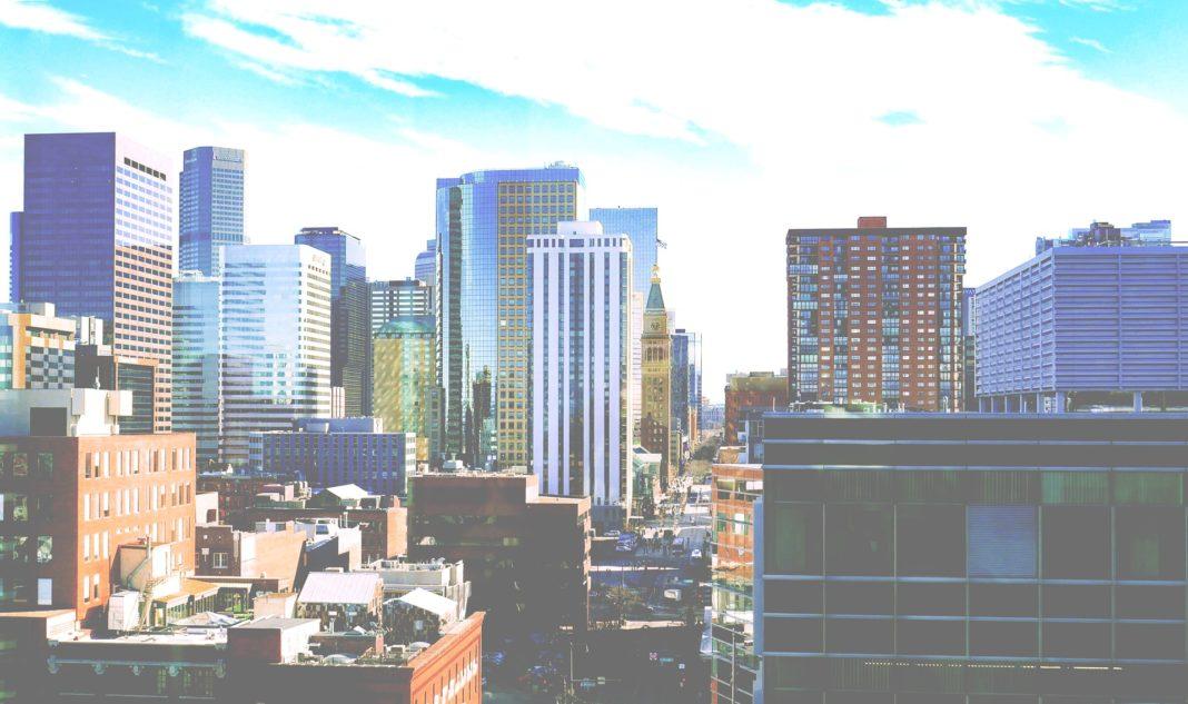 Denver To Boulder Co