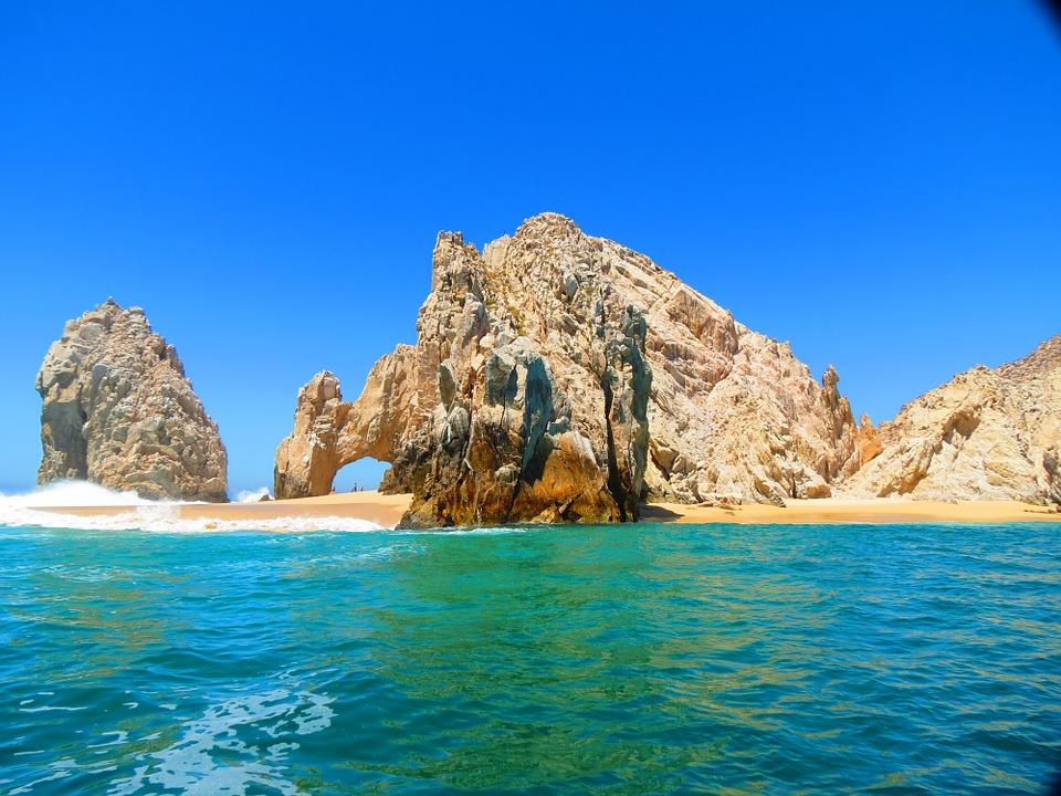 all inclusive resorts in Mexico