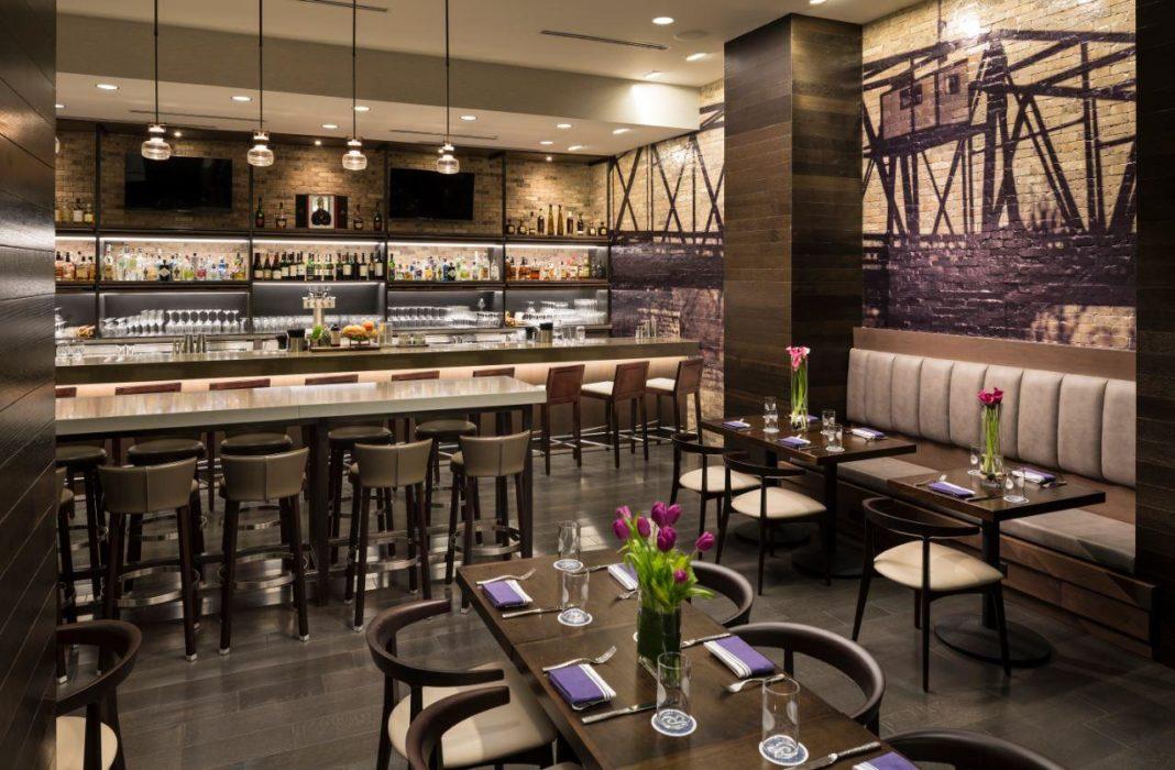 Minneapolis Restaurants Best In St Paul Twin