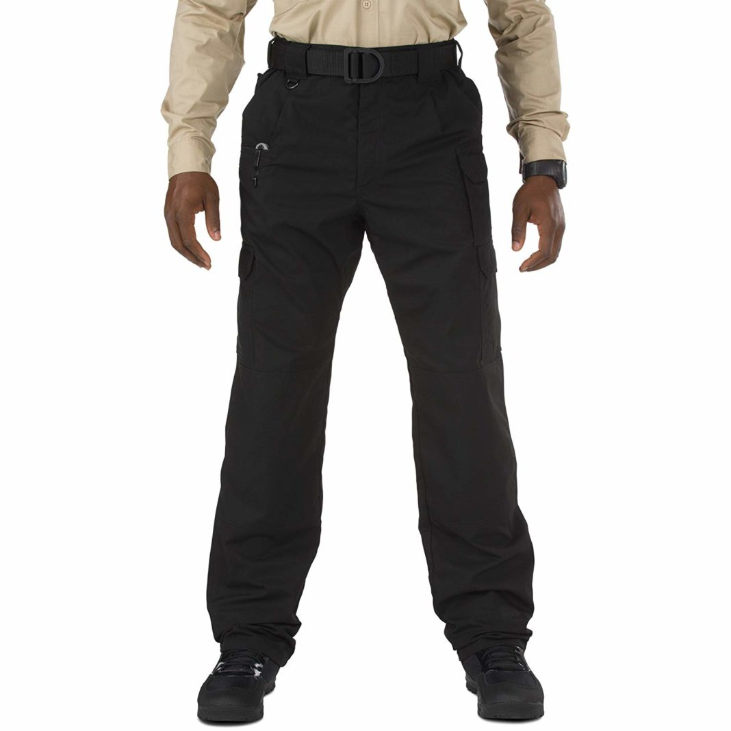 Men's Taclite Pro Tactical Pants