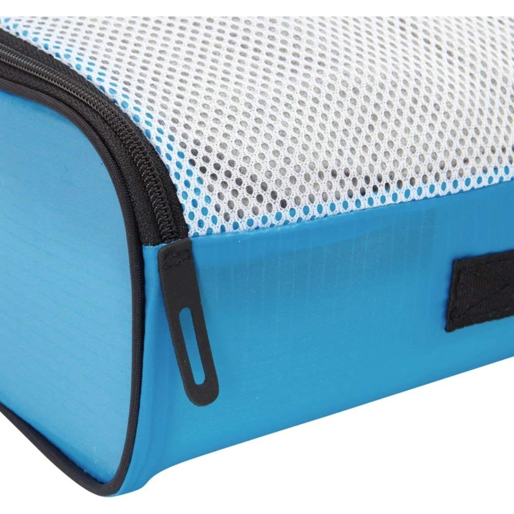 eBags Ultralight Packing Cubes - Durable