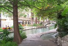 best hotels in san antonio, san antonio hotels, hotels in san antonio tx, 5 star hotels in san antonio, best hotels in san antonio, luxury hotels san antonio riverwalk, luxury hotels in san antonio, five star hotels in san antonio, luxury hotels in san antonio tx, 5 star hotels san antonio riverwalk, nice hotels in san antonio, resorts in san antonio tx, best riverwalk hotels, san antonio luxury hotels on riverwalk, best hotels san antonio riverwalk, top hotels in san antonio