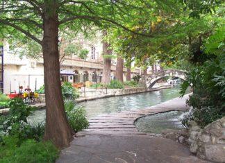 best hotels in san antonio, san antonio hotels, hotels in san antonio tx, 5 star hotels in san antonio, best hotels in san antonio, luxury hotels san antonio riverwalk, luxury hotels in san antonio, five star hotels in san antonio, luxury hotels in san antonio tx, 5 star hotels san antonio riverwalk, nice hotels in san antonio, resorts in san antonio tx, best riverwalk hotels, san antonio luxury hotels on riverwalk, best hotels san antonio riverwalk, top hotels in san antonio