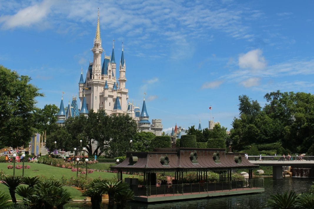 Black Friday, Orlando, visit Orlando, travel sale