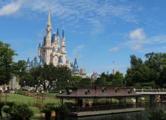 Black Friday, Orlando, visit Orlando, travel sale