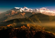 nepal, nepal travel, things to do in nepal, places to visit in nepal, pokhara valley, pokhara nepal