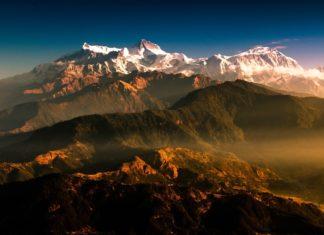 nepal, nepal travel, things to do in nepal, places to visit in nepal, pokhara valley, pokhara nepal