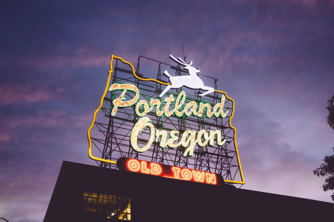 Best Hotels In Portland
