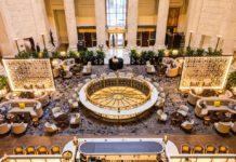 philadelphia hotels, best hotels in philadelphia, boutique hotels philadelphia, 5 star hotels in philadelphia, luxury hotels in philadelphia, five star hotels in philadelphia, luxury hotel philadelphia pa