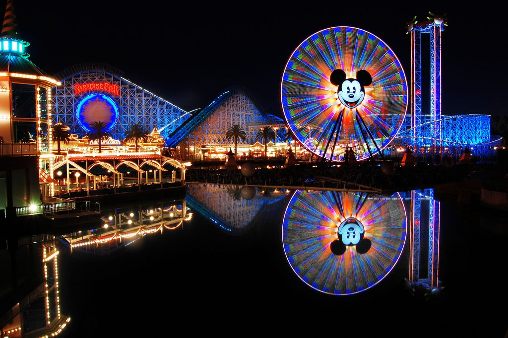 theme parks in California, amusement parks in California, amusement parks ca, roller coaster parks in California, amusement parks in northern California, theme parks in northern California, california roller coaster, adventure parks in California, ride parks in California, theme parks in southern California, entertainment parks in California, california theme, amusement theme park, attraction parks in California, cheap amusement parks in California, amusement parks in southern California, fun amusement parks in California, what theme parks are in California, all theme parks in California, fun theme parks in California, fun parks in California, how many amusement parks are in California, theme parks in north California, oldest theme park in California, list of california amusement parks, socal theme park adventures review, amusement parks in los angeles, amusement parks in la, best water parks in California, best theme parks in California, best amusement parks in California, amusement parks california map, theme parks in california map, amusement parks in los angeles California, water amusement parks in California, parc attraction los angeles, amusement parks near los angeles, amusement parks in california for adults, water parks california map, kid parks in California, top 10 best water parks in California, water theme parks in los angeles ca, best amusement parks in southern California, top amusement parks in California, water theme parks northern California, amusement parks in california near la, los angeles amusement parks map, theme parks southern california map, amusement parks in san diego, la theme parks, amusement parks near san diego, theme parks near san diego, theme parks near los angeles, los angeles theme parks and attractions, feam parks, theme parks los angeles map, amusement parks near san Francisco, thematic park, amusement parks in usa map, california theme park packages, california theme park rides, california amusement park packages, cheap amusement parks in southern California, california parks map, nickelodeon California, theme parks near me, california attractions map, socal theme parks, nickelodeon land California, nickelodeon park California, six flags locations map, list of all amusement parks in California, seaworld california map, los angeles theme parks, amusement parks near Disneyland, universal studios park map, legoland map, universal studios map, theme park map, san diego theme parks, list of amusement parks in California, list of theme parks in California, theme parks in los angeles California, amusement parks in los angeles area, los angeles amusement theme parks, amusement parks near la, cheap amusement parks in los angeles, anaheim theme parks, los angeles amusement, los angeles roller coaster, rides in los angeles, la area amusement parks, cheap amusement parks in la, amusement parks in california for toddlers, anaheim amusement parks, los angeles attraction park, theme parks near los angeles California, la roller coaster, water parks near Disneyland, los angeles theme, fun parks in los angeles, fun parks in la, las angeles theme parks, hollywood amusement park, theme parks in anaheim ca, other theme parks near Disneyland, theme park next to Disneyland, parks in los angeles, hollywood theme park, theme parks for toddlers in California, parks in hollywood ca, theme parks near la, kids amusement parks los angeles, best roller coasters in los angeles, amusement parks in anaheim California, attraction parks in los angeles, theme parks in los angeles area, island of adventure los angeles, best amusement parks in los angeles, fun places with rides, best theme park in california for adults, theme parks for toddlers in southern California, theme parks near Disneyland, amusement parks in anaheim area, theme parks for kids in California, best theme parks in los angeles, best parks in los angeles, socal amusement parks, best amusement parks, top 10 amusement parks in California, best roller coasters in california