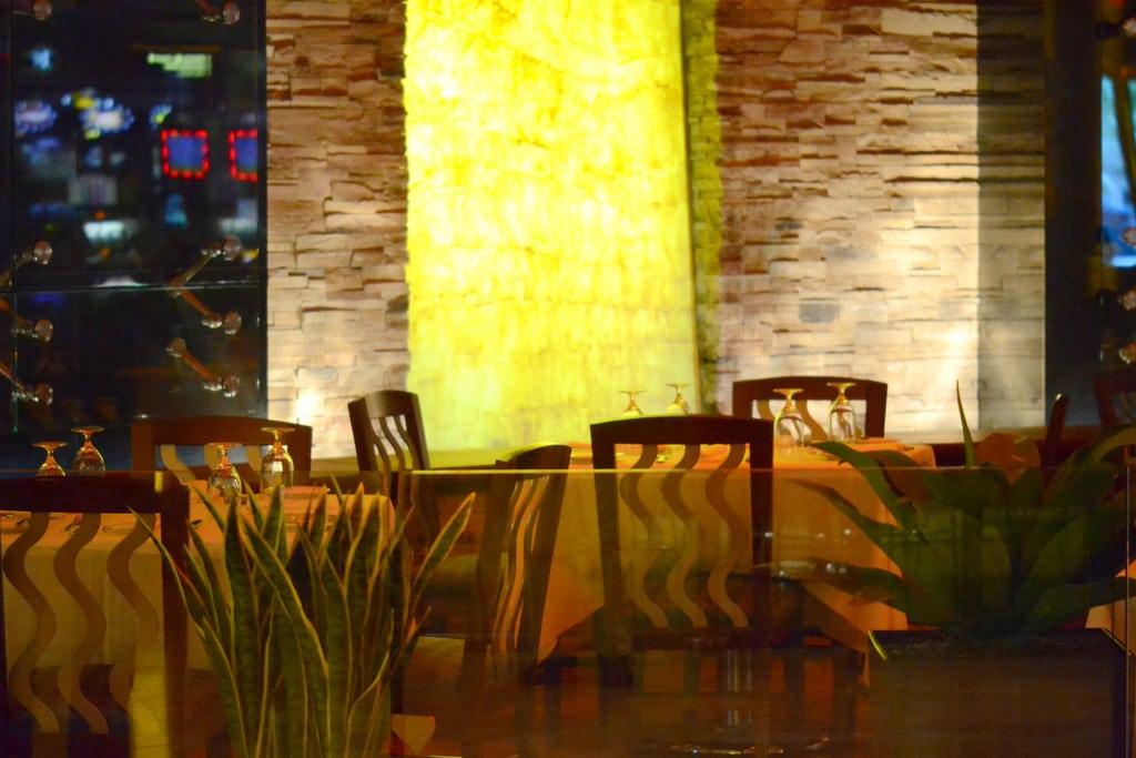 best hotels in palm springs - Agua Caliente Casino Resort Spa