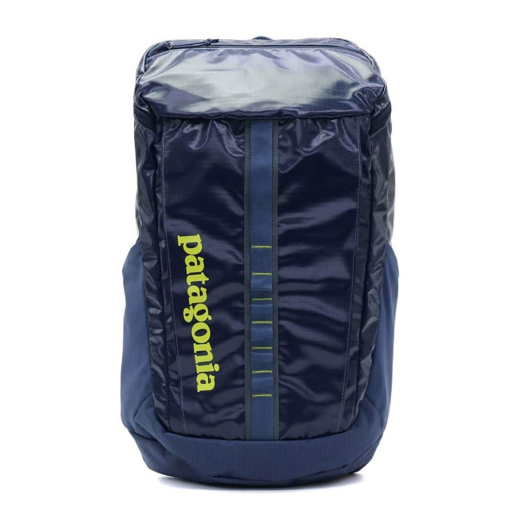 best daypacks - Patagonia