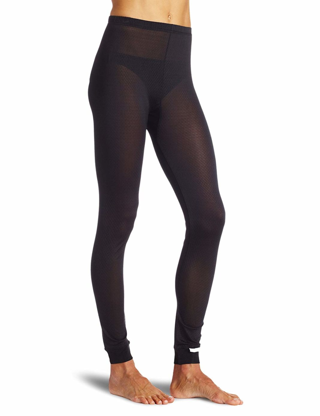 best thermal underwear, thermals for women, thermal underwear for women, best thermal underwear for extreme cold, best thermal wear for winter, silk thermals, best thermal underwear womens, best thermals for cold weather, thermal wear, best women's long underwear, thermal clothing, thermal leggings, best thermal wear brand, thermal wear for womens, best womens thermals, best silk long underwear, warmest womens long underwear, best thermals for winter, best long underwear, best thermals, thermal underwear, thermal pants women's, thin thermal clothing, best thermal clothes for winter, warmest thermals, silk thermal underwear, best thermal leggings for cold weather, womens long underwear, warm under clothes, warm underwear, thermal top