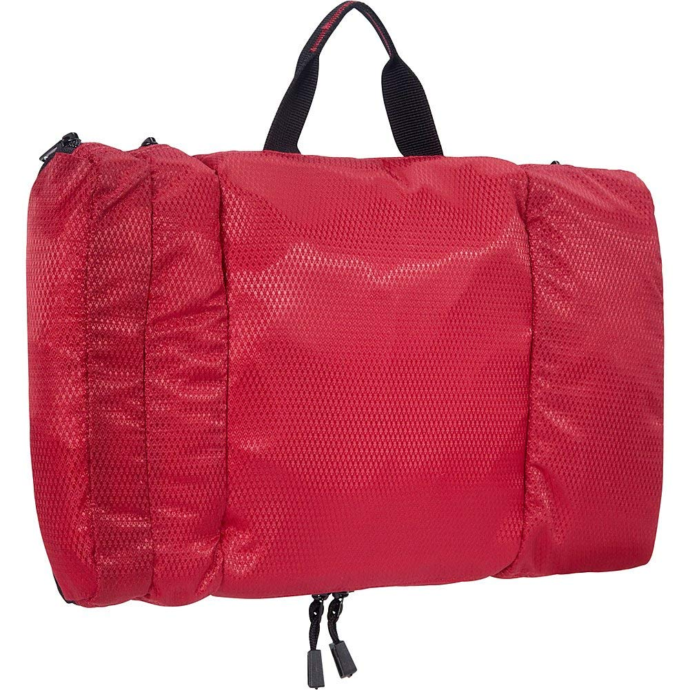 eBags Pack-it-Flat Toiletry Kit - Price Point
