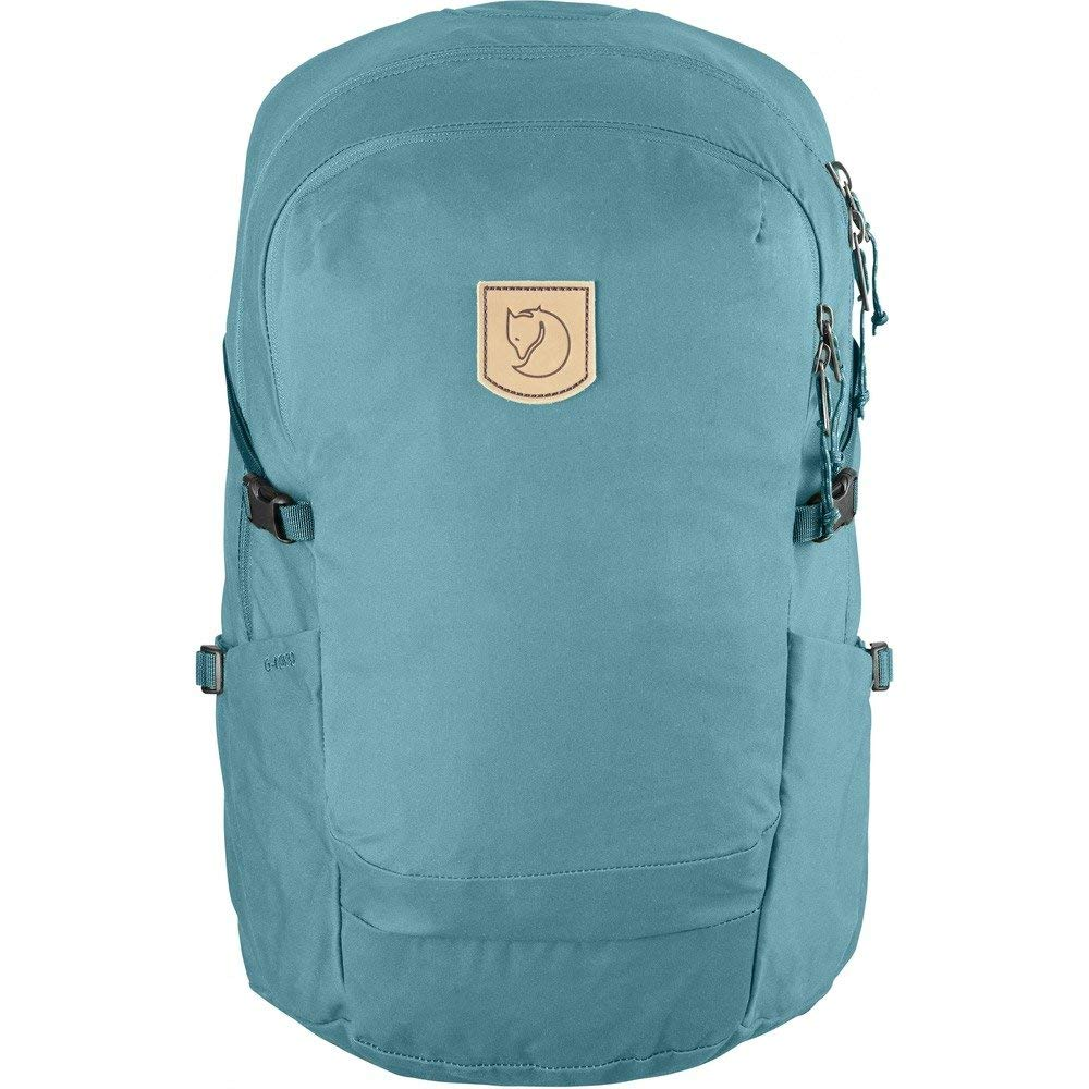 Fjallraven High Coast Trail 26