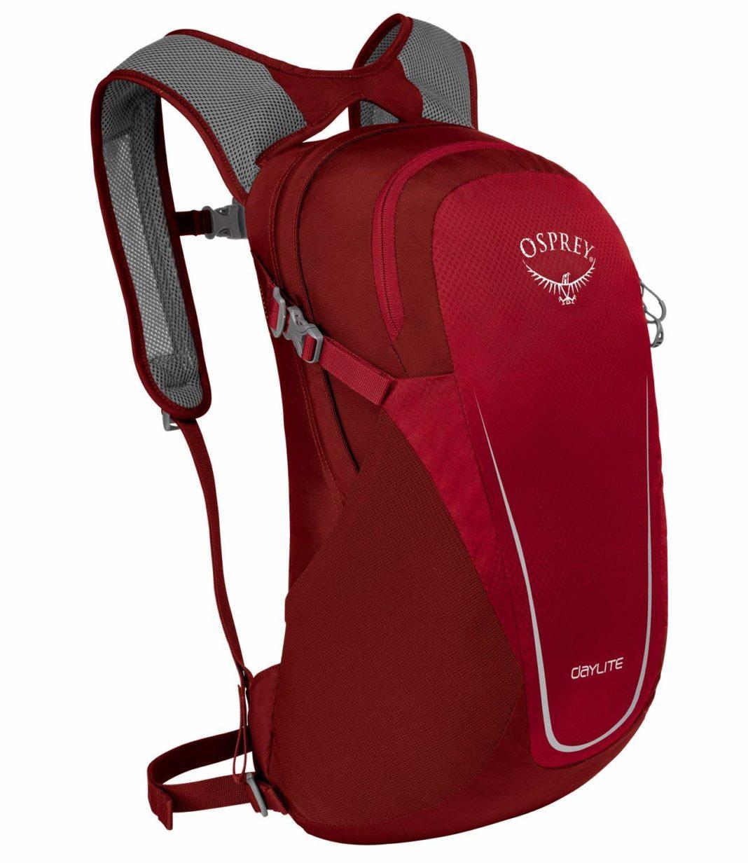 best daypacks - Osprey Daylite