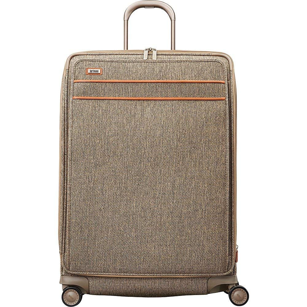 best spinner luggage - Hartmann Luggage