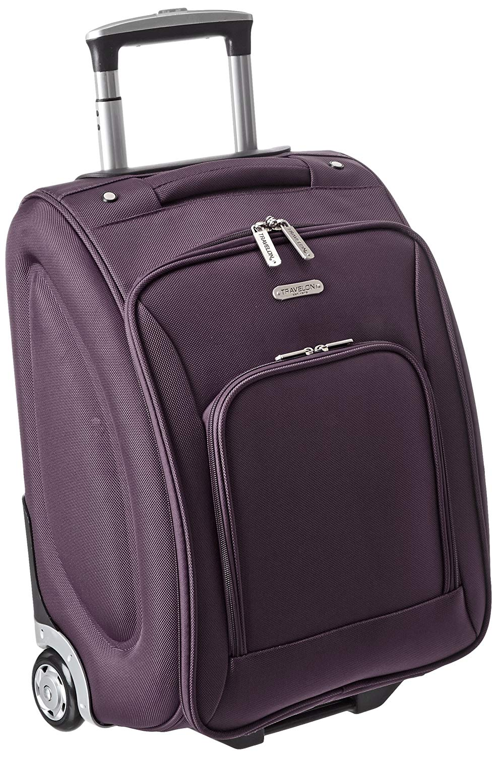 Travelon 18-inch Wheeled Underseat Bag, travelon, travelon bags, travelon purses, travelon handbags, travelonbags, travelonbags com, www travelonbags com, www travelon com, travelon backpack purse, travel on, travelon anti theft bags, teavelon, travelon leopard, travel safe bags, travelon brand, travelon bags melbourne, travel purse backpack, travel safe purse, travelon tote, travel caddy, secure travel bags, travelon anti theft bags australia, safety bag, secure travel purse, travelon anti theft purse, travel purse, travelon anti theft bags canada, travelon cell phone wallet, travelon makeup bag, travelon anti theft bags uk, travelon travel bags, travelon security bags, travelon products, travelon bags qvc, travelon travel wallet, travel caddy inc, travelon backpack canada, travelon store locator, travelon packable travel bag, travelon shoulder bag, travelon nl, safety purse, travelon tote bags, at travel bags, travel purses and bags, travelon uk, travelon square pleated crossbody, travelon anti theft convertible hobo, travelon philippines, travelon city messenger bag, travelon quilted bag, ebags travelon, travelon carry on, travelon wheeled underseat carry on with back up bag, wheeled underseat carry on, travelon underseat, travelon underseat carry on, travelon wheeled underseat carry on, travelon underseat wheeled carry on luggage, travelon underseat carry on bag, travelon luggage wheeled underseat carry on, travelon ballistic nylon 14 inch wheeled carry on bag, travelon luggage 14 in wheeled carry on, travelon 14 wheeled carry on, under seat luggage, underseat carry on, underseat bag, underseat carry on luggage, under the seat luggage with wheels, under the seat carry on bag, rolling underseat bag, under seat rolling luggage, wheeled underseat bag, under seat carry on luggage with wheels, rolling underseat tote, small carry on luggage, travelon 18 inch wheeled underseat bag, travelon 18 inch wheeled underseat carry on bag